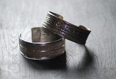 Je viens de mettre en vente cet article  : Bracelet Marque Inconnue 20,00 € http://www.videdressing.com/bracelets/marque-inconnue/p-5912045.html?utm_source=pinterest&utm_medium=pinterest_share&utm_campaign=FR_Femme_Bijoux+%26+Montres_Bijoux+fantaisie_5912045_pinterest_share
