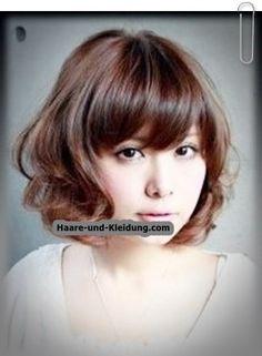 Mehr asiatische Frauen Dating