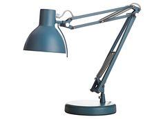 Work desk light, BoConcept