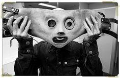 4. Corey's Mask