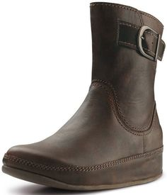 9295fb40eff 26 Best Fitflop Women's Boot's images in 2013 | Comfortable boots ...