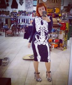 Ya ha llegado lo nuevo de IRONFIST! Demasiado bellos los nuevos vestidos y zapatos!  Ya en calle Córdoba málaga Soho. @disasterstreetwear @theplacesoho  En breve Online en WWW.DISASTER.ES  #ironfist #dress #vestido #tacones #skull #skeleton #esqueleto #halloween #malaga #disasterstreetwear #Theplacesoho #girl #woman #love