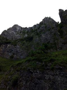 Gorge (Cheddar)
