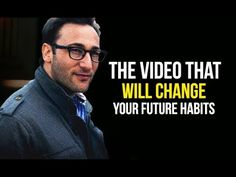 The Video That Will Change Your Future - One of the BEST MOTIVATIONAL VIDEOS EVER (So Inspiring!) - YouTube