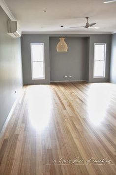 Spotted Gum Engineered Timber Your floor deserve this as well! Call us @ 1300 66 8949
