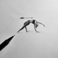 #yogadaily #yogaphotography #yogatattoo #yogatattoogirls #yogagirls #rajz #grafika #tinta #kreatív #ötletes #muveszi #ceruz #ceruza #yogaforeveryone #yogaday #tattooyoga #tattooyogagirl #yogalifestyle #arrowtattoo #arrowtattoos #yogadrawing #yogadrawings #yogasketch #yogaartist #yogaarts #rajzolás #yogainsta #instayoga