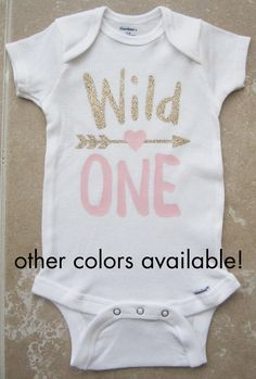 Where The Wild Things are Shoes Costume Wild One Birthday Boy Outfit Wild One Soft Plush Slippers Party