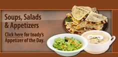DOUBLE DAYS Grill & Tavern   199 East Alex Bell Road   Centerville, OH 45459   (937) 436-4666