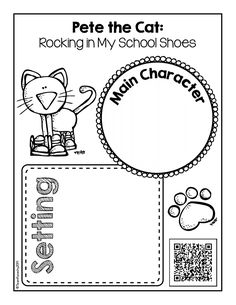 Pete the Cat QR Code.pdf