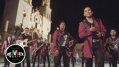 Descarga éste tema! iTunes http://geni.us/vNJ La Trakalosa de Monterrey síguela en: Twitter: @bandatrakalosa Instagram: @latrakalosaoficial Facebook: Banda L...