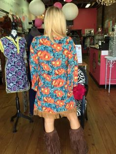 New Fall Arrivals at Cocobella Boutique! www.shopcocobella.com 864-283-0989 #Judith march #uncle frank #ivyJane