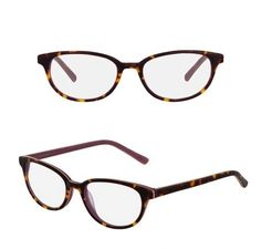 Or even smaller still.   19 Essential Statement-Making Glasses Frames