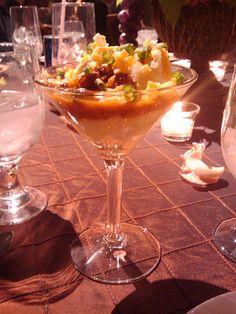 Mashed Potato Bar. Wedding MUST