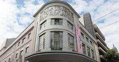 Teatro Rivoli no Porto #viagem #lisboa #portugal