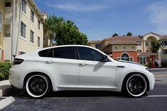 BMW x6 2012  $45,000 http://worldtranssport.com/product/bmw-x6-2012/