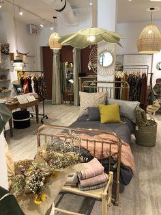 Bed Linen, Linen Bedding, Comforters, Blanket, Furniture, Home Decor, Bed Ideas, Slipcovers, Bed Linens