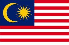 Budget Breakdown - Malaysia  #malaysia  #budgetbreakdown #travel #budgettravel
