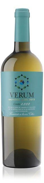 Nace Verum Cuvée 1222 Sauvignon Blanc 2012 fermentado y criado en barricas cúbicas https://www.vinetur.com/2014121817751/nace-verum-cuvee-1222-sauvignon-blanc-2012-fermentado-y-criado-en-barricas-cubicas.html