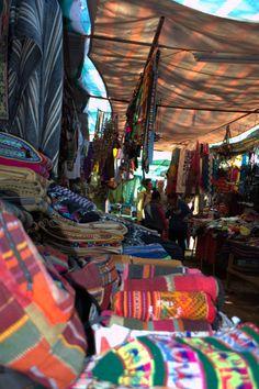 Coisinhas legais encontradas nas lojinhas boho style do Deserto do Atacama!