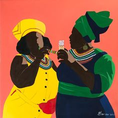 Shakes Tembani | Puff And Pass (2020) - available for sale | StateoftheART Canvas Size, Oil On Canvas, Puff And Pass, Art Market, Original Paintings, Artist, Black, Black People, Artists
