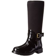 Women's Bliss Rain Boot >>> Continue to the product at the image link. (This is an affiliate link and I receive a commission for the sales) #Outdoor