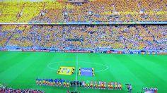 COPA DO MUNDO- BRASIL 2014