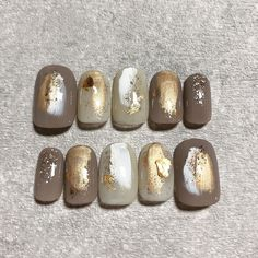Baby Nail Art, Baby Nails, Korea Nail, Gel Nails, Nail Polish, Gel Nail Extensions, Minimalist Nails, Nail Inspo, Nail Arts