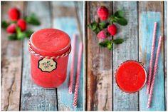 Na vlně smoothie 2 (výběr) Pavlova, Sugar, Blog, Blogging