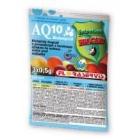 AQ 10 biologický fungicíd s preventívnym účinkom Personal Care, Self Care, Personal Hygiene