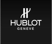 Hublot @Hublot