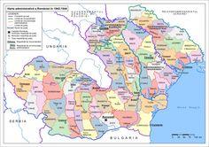 History Of Romania, Bun Bun, Fantasy Map, Tom Hanks, Crime, Education, Maps, Inspirational Quotes, Romania