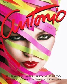 Antonio Lopez Book! A major fashion illustrator and artist who captured an era with perfection, style and glamour.