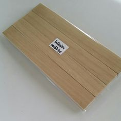 Please choose your size and finish when ordering.All poster hangers are made from Tas oak.They come with strong neodymium magnets to hold your poster, art, map in place.They are available in 3 different sizes.Ships within Australia. No international shipping.