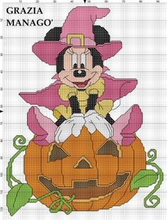 GM 034 - Minnie.jpg (3.19 MB) Osservato 5 volte