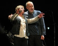 roger-daltry-and-pete-townshend.jpg (640×512)