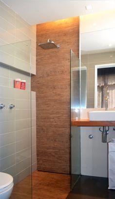 Milhares de imagens, infinitas inspirações para sua casa. Portobello, Cabinet, Mirror, Bathroom, Storage, Frame, Furniture, Home Decor, Washroom