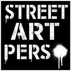 Tutoriel Graffiti/ Street Art : Comment faire un tag ? exercices/conseils - Slave 2.0 Graffiti Art, Graffiti Pictures, Art Sur Toile, Bob Ross, Collage, Company Logo, Tags, Art Blog, Picture Wall