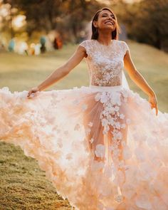 Brand New Luxury Wedding Venue, Muldersdrift, South Africa Modern Wedding Venue, Luxury Wedding Venues, Got Married, Getting Married, High School Sweethearts, Tie The Knots, Baby Photos, Ball Gowns, Marriage