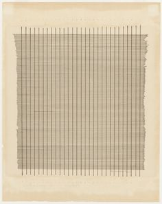 Google Image Result for http://www.moma.org/collection_images/resized/048/w500h420/CRI_172048.jpg