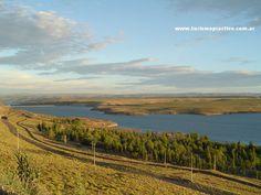 Los mejores paisajes de la Argentina