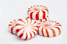 Peppermint Party Here is the best menthol e juice flavor. This is a fruity menthol e juice contains ice menthol e liquid, menthol tobacco vape juice and other top class flavors. Cheap menthol e liquid. 1970s Candy, Juice Flavors, Flavored Oils, Peppermint Candy, Vape Juice, New Flavour, Cold Process Soap, Red Stripes, Soy Candles