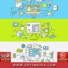 SEO Sales Commission  Get Paid Thousands Referring a Single Client to SEO Company ZrysMedia