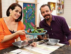 Manzanilla Chef Benito Molina on Baja and the Evolution of Mexican Gastronomy eater.com