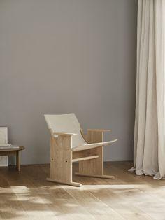 900 Minimalist Furniture Ideas In 2021 Minimalist Furniture Furniture Find Furniture