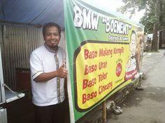 PKS Kota Bandung: Mas Walid, Dari karyawan dealer Mobil menjadi pemi...