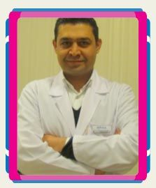 Meet Dr. Altan Yucetas, one of Turkey's #Best_Plastic_Surgeon, provides the best medical care at Estethic Medical Center in Istanbul.