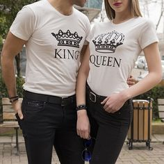 Dinkcart is your one stop shop for T-Shirt printing and custom printing services in Faridabad. Custom T Shirt Printing, Couple Tshirts, Matching Couples, Industrial Style, Topshop, T Shirts For Women, Detail, Link, Prints