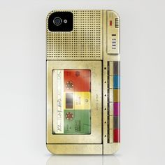 All play and no work iPhone Case $35
