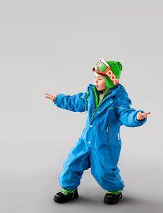 Overall Tromssa Reima Finland Winter Wear, Overalls, Rain Jacket, Windbreaker, How To Wear, Jackets, Clothes, Tops, Fashion