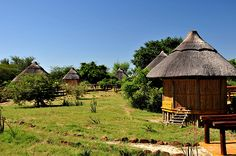 African Wildlife Foundation Celebrates Opening of Community-Owned Conservation Lodge in Zambia Travel Checklist, Travel Articles, African Safari, Us Travel, Conservation, Trip Planning, Community, Adventure